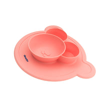 Load image into Gallery viewer, Bearry Bowl Pink