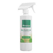 Load image into Gallery viewer, All-Purpose Household Cleaner Spray Bamboo & Mint