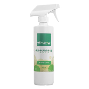 All-Purpose Household Cleaner Spray Bamboo & Mint