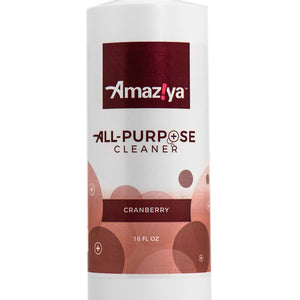 All-Purpose Household Cleaner Spray Cranberry