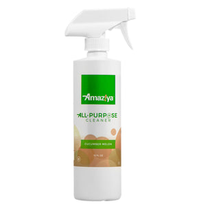 All-Purpose Household Cleaner Spray Cucumber Melon