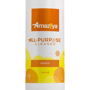 All-Purpose Household Cleaner Spray Mango
