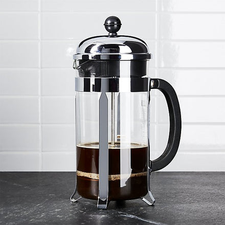 Tapio French Press
