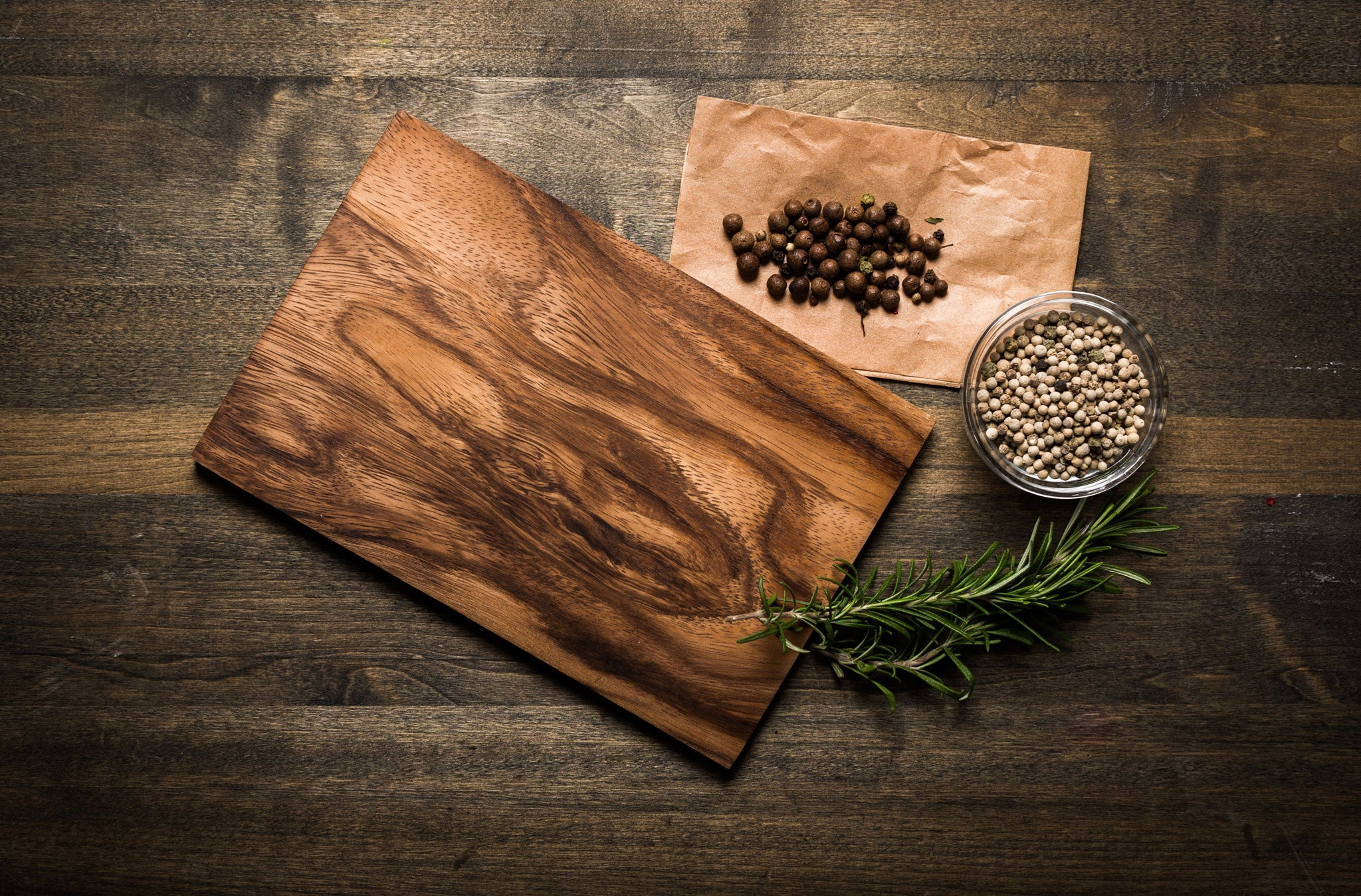 How To Care For Wooden Cutting Boards Www Trendshome Co