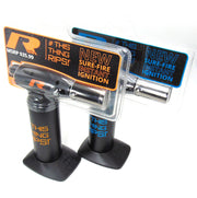 R Series Mini This Thing Rips Torch