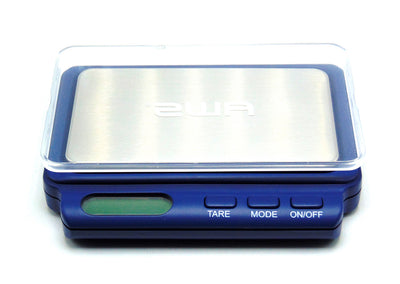 600G Capacity Digital Pocket Scale
