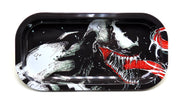 venom, rolling tray, denver head shop, Colorado smoke shop