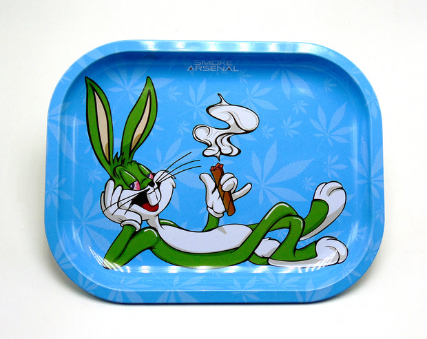 bugs bunny, rolling tray, denver head shop, colorado smoke shop