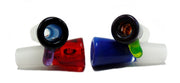 18mm Color Snapper Bowl