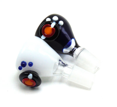 colorado glass, made in colorado, denver head shopFreaky's Head Shop Denver Colorado - glass pipes vaporizers colorado 14mm glass on glass bowl