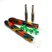 colorado glass, made in colorado, denver head shop