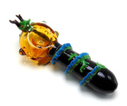 Dragon Ball Z Small Spoon