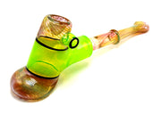 Fumed and Slyme Heady Hammer