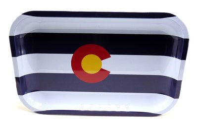 colorado, rolling tray, denver head shop, Colorado smoke shop