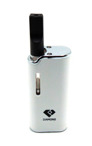 Airis Tech Diamond Magnetic Auto Vaporizer