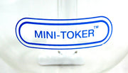 Mini Toker 2 Tobacco Water Pipe