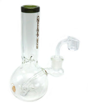 GlassLab 303 Orb Oil Rig