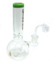 glasslabs 303, 303 glass, made in denver, denver head hop