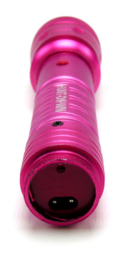 High Power Self Defense Stun Gun Pink