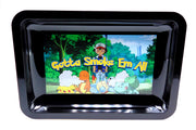 pokemon,rolling tray, denver head shop, Colorado smoke shop