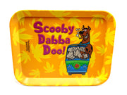 scooby doo, rolling tray, denver head shop, Colorado smoke shop
