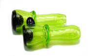Slyme Glass Chillum