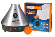 Analog Volcano Stationary Vaporizer