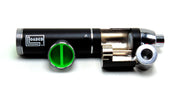 Yocan Loaded Vape Pen