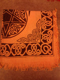 Square Altar Cloth