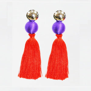 Earrings 03
