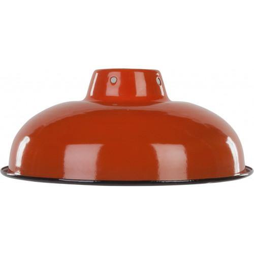 Industrial Retro Metal Lampshade
