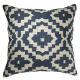 Samarkand Kilim Cushion Covers