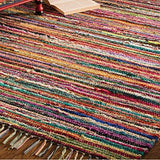Rag Rugs Multicolour