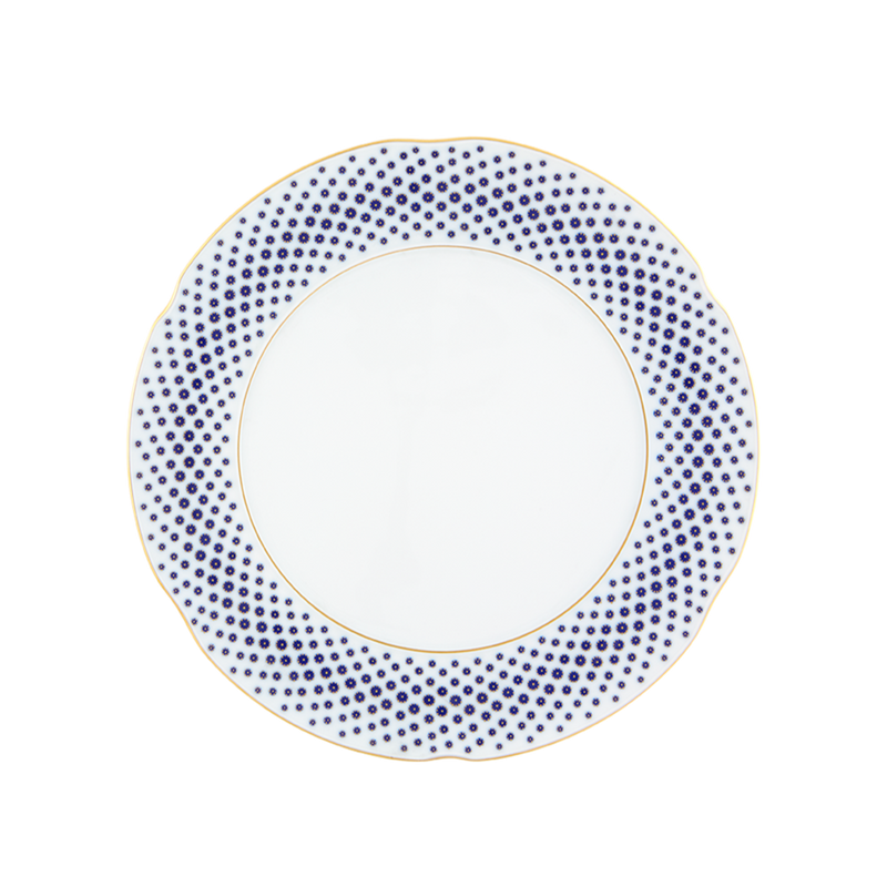 Constellation D'Or - Dinner Plate