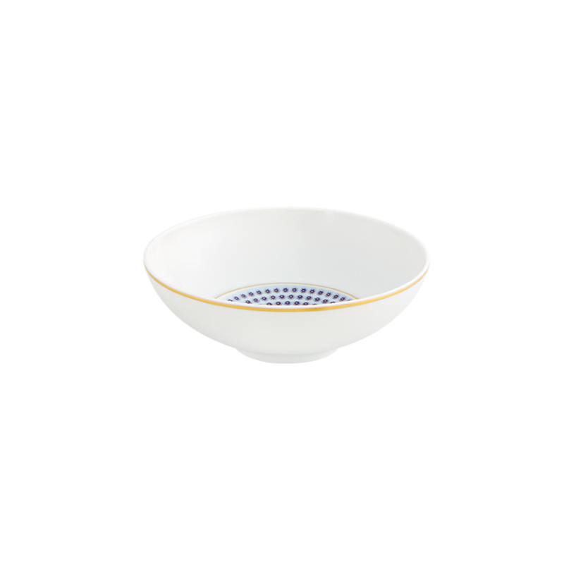 Constellation D'Or - Dessert Bowl