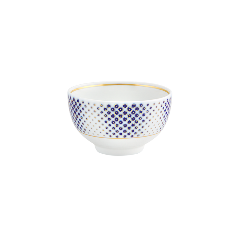 Constellation D'Or - Rice Bowl