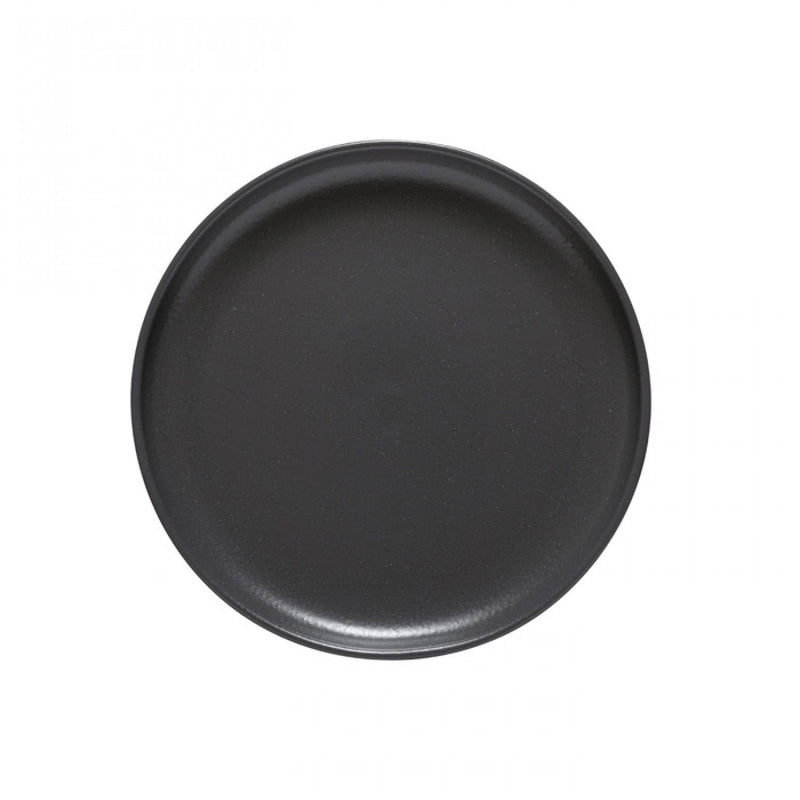 Pacifica seed grey - Dinner plate