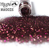 MAGGIE - FALL COLLECTION