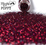 POPPY - FALL COLLECTION