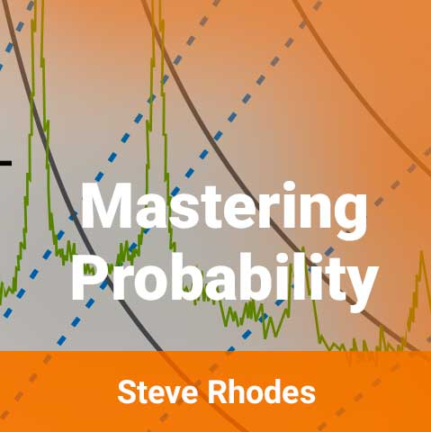 Mastering Probability Newsletter by Steve Rhodes