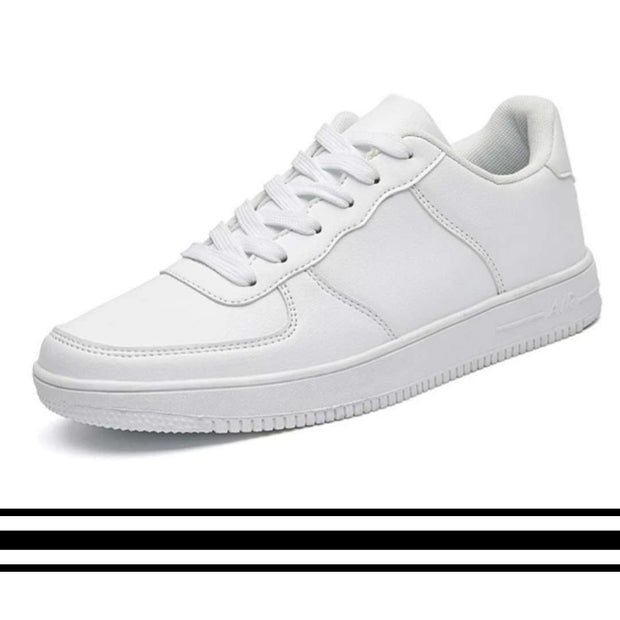 Jcp Sneaker collection Sk 2021