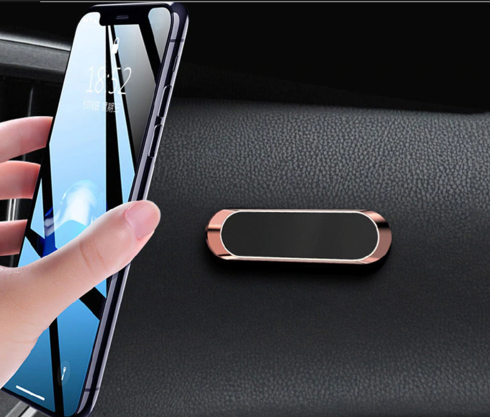 MAGNETIC PHONE HOLDER MINI