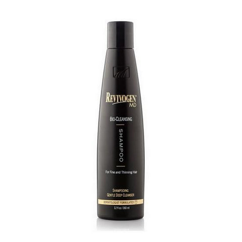 REVIVOGEN MD Bio-Cleansing Shampoo