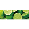 Canvas Lime Cold Pressed Essential Oil