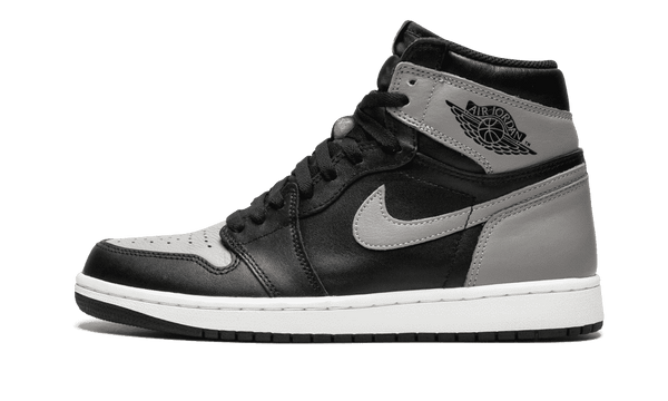 "Nike Air Jordan 1 High OG ""Shadow"""