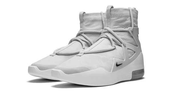 Air Fear of God F.O.G SA Light Bone (2018)