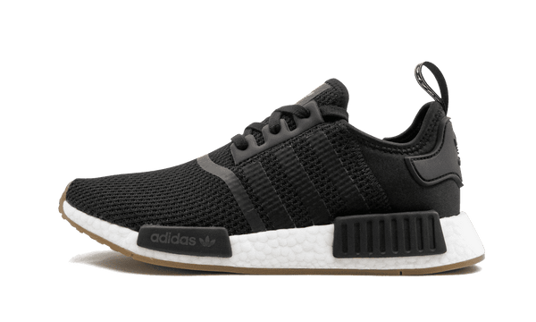 "Adidas NMD ""Gum pack"""