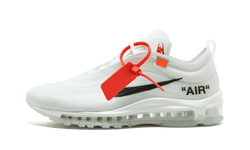Nike x Off White Air Max 97 OG