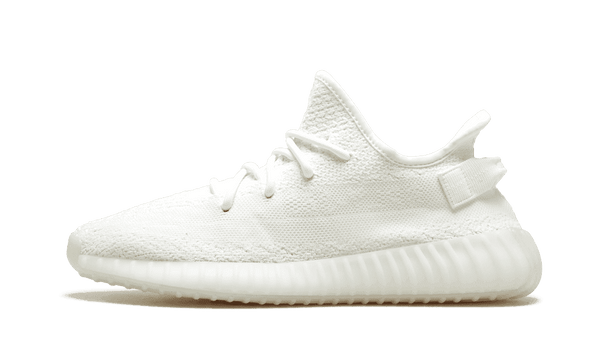 "Yeezy Boost 350 V2 ""Cream White"""