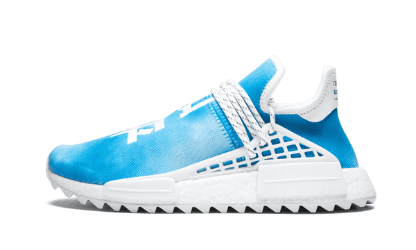 "Adidas Human Race NMD Pharrell ""China Exclusive"""